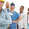 NH Labor News