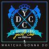 DropCityYachtClub