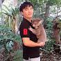 Timothy Christian Liu 2, Indonesia