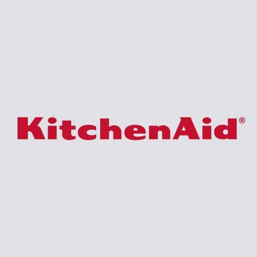 Kitchen Aid India Pasta