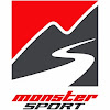 monstersportmovie