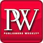 publisherswkly