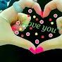Tokkumma Oromo love