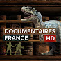 Documentaires HD France