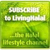 Living Halal