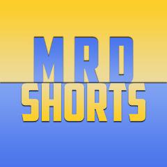 MRD Shorts