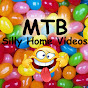Funny 3 Year Old Videos #9