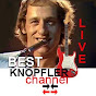 Best KNOPFLER channel