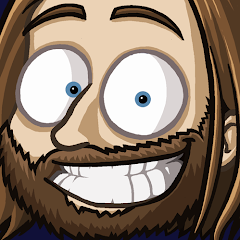 Gronkh profile picture
