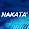 Componentes Nakata