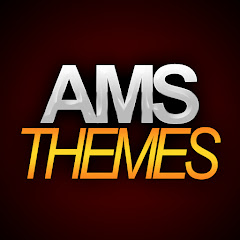 AMSThemes