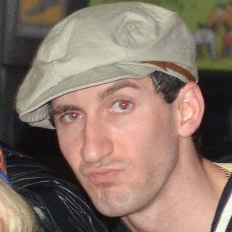 Андрей Нетребенко