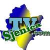 TVSjenica