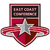 EastCoastConference