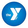 La Crosse Area Family YMCA