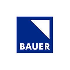 Bauer Media Norge