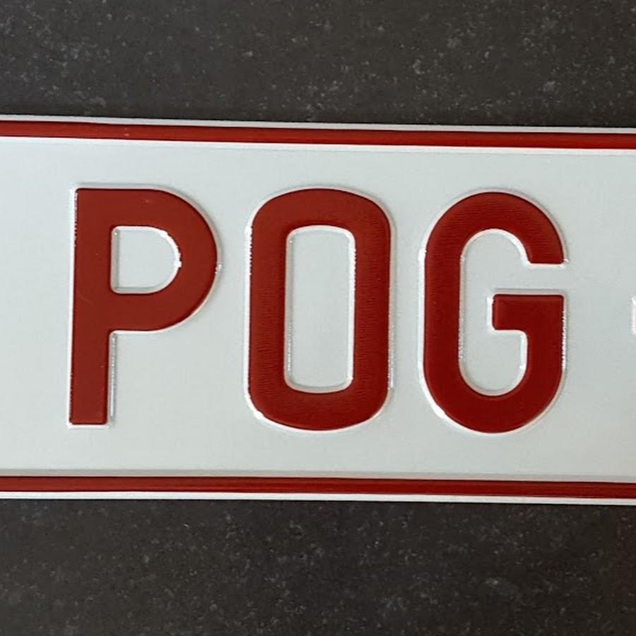 Pog - YouTube