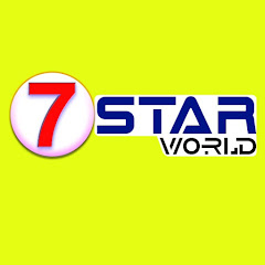7 STAR -WORLD