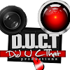 Duct Productions