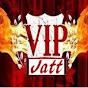 Gora Batth V I P Jatt video