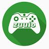 zuuio   gaming