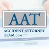 Accident Attorney Team