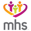 Managed Health Services