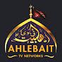 Ahlebait TV Network