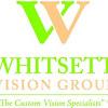 WhitsettVisionGroup