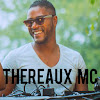 Thereaux MC