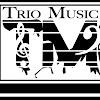 Trio Vision