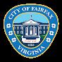 cityoffairfaxva