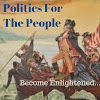 Politics For The People