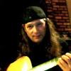 Steve Johnstad-ZEUS