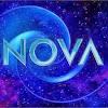 NovaFan333