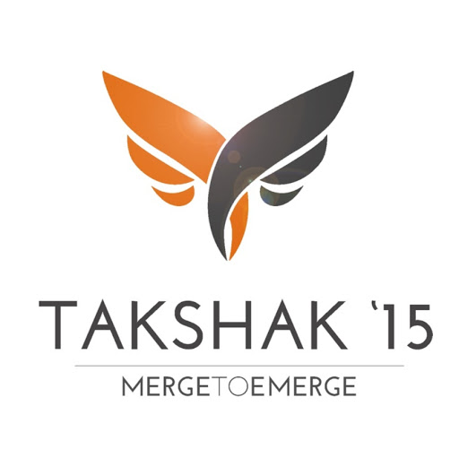 takshakofficial