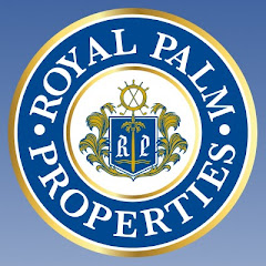 Royal Palm Properties