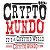 Cryptomundo