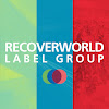 Recoverworld Label Group