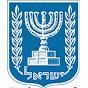 IsraelinUK