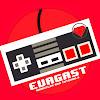 Evagast
