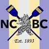 Newnham College Boat Club
