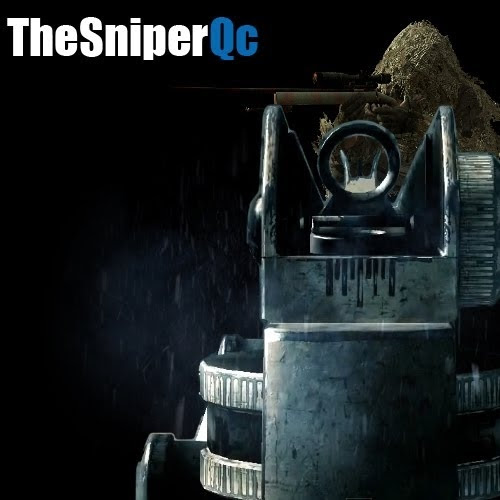 TheSniperQc