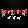 frightdome