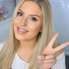 Download Youtube: Shaaanxo Vlogs