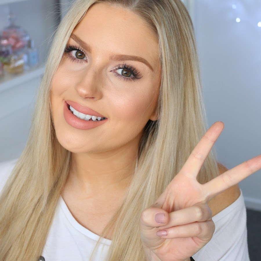 Image result for shaaanxo