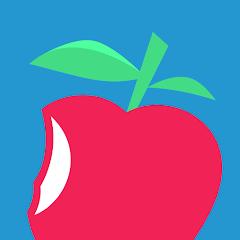 appleactionews profile picture