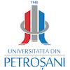 Universitatea Petrosani