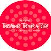 Treasures, Travels & Tales