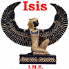 Isismusicnow